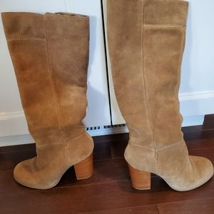 Boots by Nine West